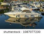 penarth marina  cardiff bay ...