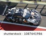 francorchamps  belgium   may 5  ...   Shutterstock . vector #1087641986