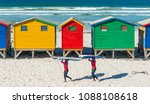 cape town  south africa   may 5 ... | Shutterstock . vector #1088108618