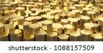 Brass Metal  Warehouse Of Bras...
