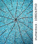 close up texture of mat... | Shutterstock . vector #1088263910