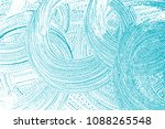 natural soap texture. amazing... | Shutterstock .eps vector #1088265548
