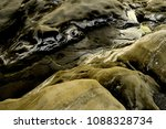 magnificent wilderness and... | Shutterstock . vector #1088328734