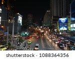 Bangkok  Thailand   04 04 2016  ...