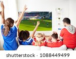 sport  leisure and... | Shutterstock . vector #1088449499