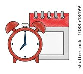 calendar reminder with alarm...