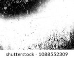 abstract background. monochrome ...   Shutterstock . vector #1088552309