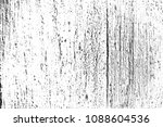 abstract background. monochrome ... | Shutterstock . vector #1088604536