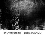 abstract background. monochrome ... | Shutterstock . vector #1088606420
