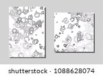 light silver  grayvector cover...