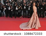 bella hadid attends the... | Shutterstock . vector #1088672333