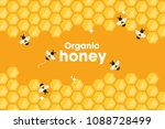 Honey Or Beekeeping Product...