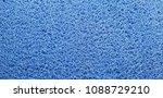 closeup synthetic fiber mat... | Shutterstock . vector #1088729210