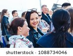 may 5 2018   minsk belarus...   Shutterstock . vector #1088734046