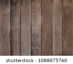Brown Wood Texture Background...