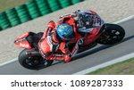 33  Marco Melandri  Ita  Ducati ...