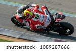 12  Xavi Fores  Esp  Ducati...
