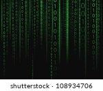 Stream On Binary Codes On Blac...