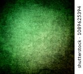 abstract grunge background   Shutterstock . vector #1089625394