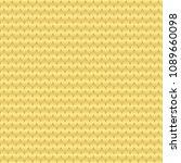 background gometric gold parquet | Shutterstock .eps vector #1089660098