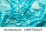 crumpled paper abstract... | Shutterstock . vector #1089703619
