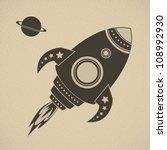 arte,astronauta,fondo,dibujos animados,concepto,cosmonauta,cosmos,fantasía,fuego,llama,volar,futuro,galaxia,icono,ilustración