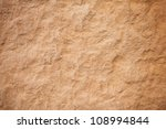 details of sand stone texture | Shutterstock . vector #108994844
