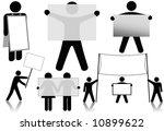 International Symbol Business...