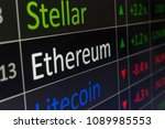 ethereum coin crypto trading...
