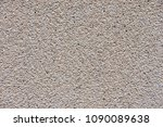white wall background made from ... | Shutterstock . vector #1090089638