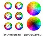 vector illustration for... | Shutterstock .eps vector #1090103960