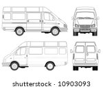 Vehicle Wrap Vector Download 588 Templates Page 1