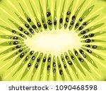 vector illustration of card ... | Shutterstock .eps vector #1090468598