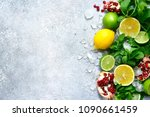 food background with... | Shutterstock . vector #1090661459