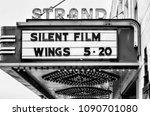 marietta  ga usa 05 05 2018 the ... | Shutterstock . vector #1090701080