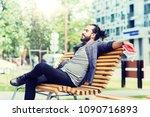lifestyle  creativity ...   Shutterstock . vector #1090716893