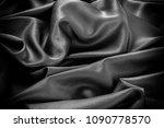 texture  background. template.... | Shutterstock . vector #1090778570