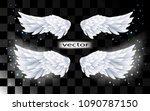 vector realistic illustration... | Shutterstock .eps vector #1090787150