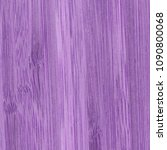 painted violet wood texture as... | Shutterstock . vector #1090800068