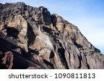 lombok  indonesia   april 30 ... | Shutterstock . vector #1090811813