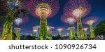 singapore   april 29  2018 ... | Shutterstock . vector #1090926734