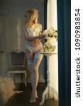 lifestyle art photo of... | Shutterstock . vector #1090983854