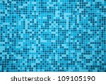 Tile Texture Background Of ...
