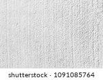 cement floor background | Shutterstock . vector #1091085764