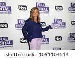 new york  ny   may 14 ... | Shutterstock . vector #1091104514