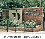ahmedabad  gujarat  india  may... | Shutterstock . vector #1091286836