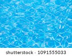 reflect the waves and in the... | Shutterstock . vector #1091555033