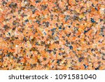 background texture macro close... | Shutterstock . vector #1091581040