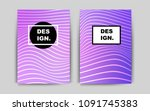 light purple vector pattern for ...
