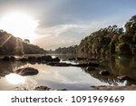 como  river in como  national... | Shutterstock . vector #1091969669